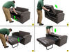 Thomas Payne RV Couches and Chairs - 195-000103
