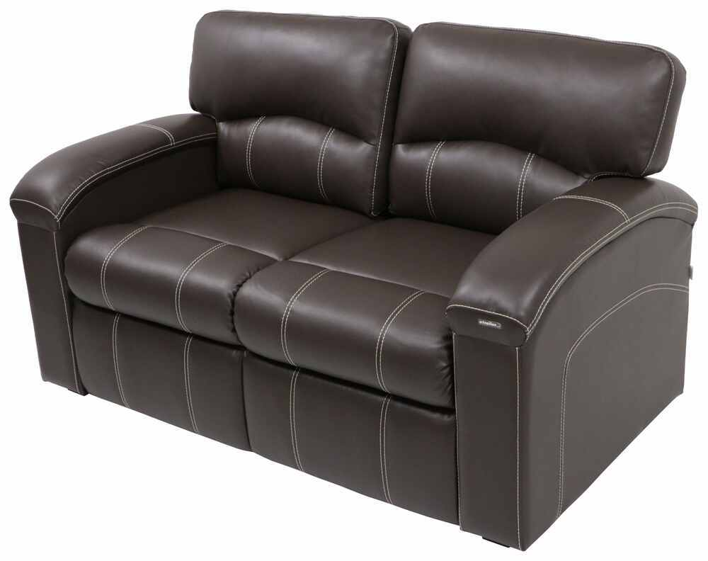 195-000103 - Brown Thomas Payne RV Couches and Chairs
