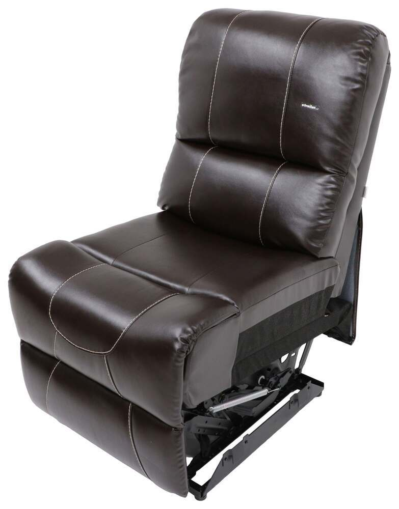 Thomas Payne RV Couches and Chairs - 195-000107