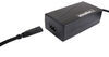 195-000111 - Power Cord,Power Supply Box Thomas Payne Accessories and Parts