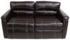 RV Couches and Chairs 195-000114 - 37-1/2 Inch Deep - Thomas Payne