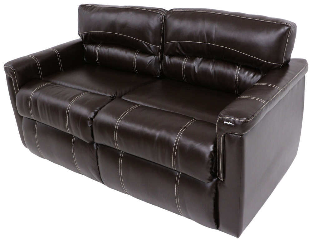 195-000114 - 68 Inch Wide Thomas Payne RV Couches and Chairs