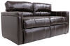 Thomas Payne Sleeper Sofas - 195-000114