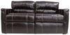 195-000114 - 68 Inch Wide Thomas Payne Sleeper Sofas