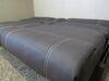 195-000118-017 - 62 Inch Wide Thomas Payne Sleeper Sofas