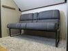 Thomas Payne Sleeper Sofas - 195-000118-017