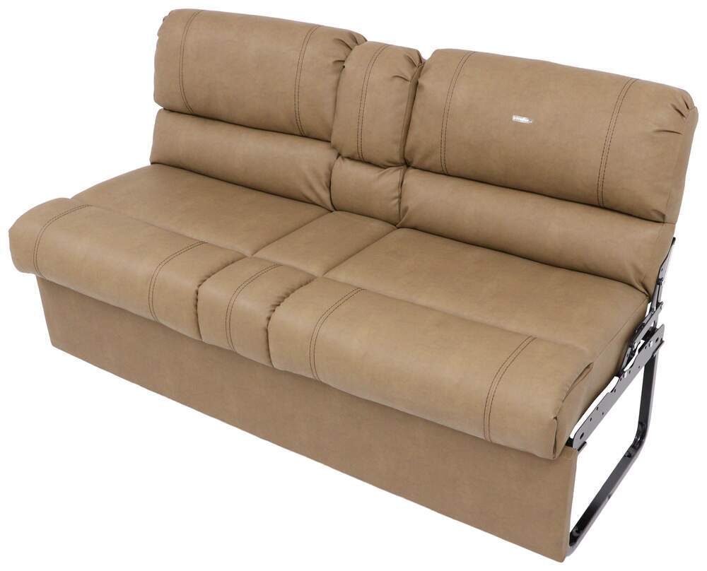 RV Couches and Chairs 195-000118-017 - Center Console,Cup Holders - Thomas Payne