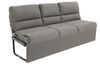 195-000121-017 - 28 Inch Deep Thomas Payne RV Couches and Chairs