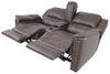 Thomas Payne RV Couches and Chairs - 195-018-019-020
