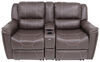Thomas Payne 66 Inch Wide RV Couches and Chairs - 195-018-019-020