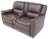 Thomas Payne Center Console,Cup Holders RV Couches and Chairs - 195-018-019-020