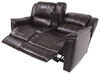 195-021-022-023 - 66 Inch Wide Thomas Payne RV Couches and Chairs