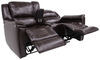 Thomas Payne RV Couches and Chairs - 195-021-022-023