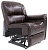 Thomas Payne 36-1/2 Inch Deep RV Couches and Chairs - 195-021-022-023