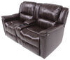 RV Couches and Chairs 195-021-022-023 - Center Console,Cup Holders - Thomas Payne