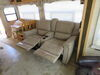 RV Couches and Chairs 195-024-025-026 - Wall Clearance Required - Thomas Payne