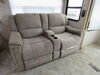 0  rv couches and chairs thomas payne theater seating 195-087-088-086