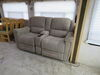 0  rv couches and chairs thomas payne 195-087-088-086