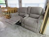 0  rv couches and chairs thomas payne theater seating wall clearance required in use