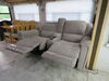 0  rv couches and chairs thomas payne wall clearance required 195-087-088-086