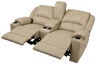 195-091-092-090 - 71-1/2 Inch Wide Thomas Payne RV Couches and Chairs