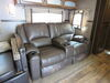Thomas Payne RV Couches and Chairs - 195-095-096-094