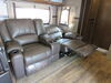 Thomas Payne Center Console,Cup Holders,Heat,LED Lights,Massage,Power Recline RV Couches and Chairs - 195-095-096-094