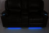 195-095-096-094 - 36-1/2 Inch Deep Thomas Payne Theater Seating