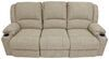 195-100-099-098 - 36 Inch Deep Thomas Payne Couches