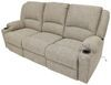 RV Couches and Chairs 195-100-099-098 - Wall Clearance Required - Thomas Payne