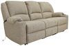 Thomas Payne RV Couches and Chairs - 195-100-099-098