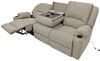 195-100-099-098 - 84 Inch Wide Thomas Payne RV Couches and Chairs