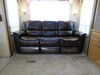 Thomas Payne Couch RV Couches and Chairs - 195-107-021-022