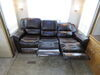 Thomas Payne RV Couches and Chairs - 195-107-021-022