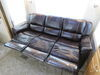 195-107-021-022 - 35 Inch Deep Thomas Payne Couches