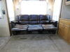 Thomas Payne Wall Clearance Required RV Couches and Chairs - 195-107-021-022