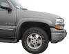 Base Plates 199-1 - Hitch Pin Attachment - Roadmaster