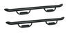 Nerf Bars - Running Boards 20-3945 - Cab Length - Westin