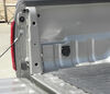 20023 - 7 Feet Long Draw-Tite Fifth Wheel and Gooseneck Wiring
