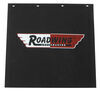 Roadmaster Mud Flap Accessories and Parts - 200345-00