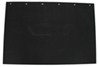 Roadmaster Mud Flap Accessories and Parts - 200345-36