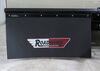 200345-36 - Mud Flap Roadmaster Accessories and Parts