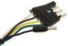 Tow Ready Wiring Adapters - 20036