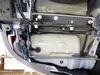 Wiring 20036 - 4 Flat - Tow Ready on 2015 Toyota Highlander