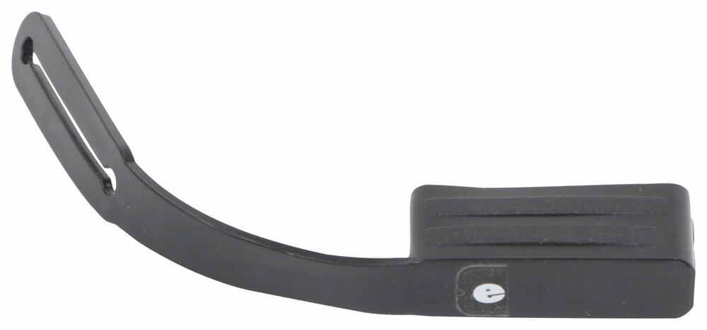 Accessories and Parts 20118 - Connector Covers - Tow Ready