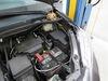 20127 - Wiring Adapter Draw-Tite Trailer Brake Controller on 2015 Toyota Sienna