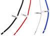 20127 - Plugs into Brake Controller Draw-Tite Trailer Brake Controller