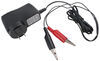 Accessories and Parts 2025-09 - Battery Charger - Tekonsha
