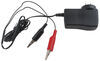 Tekonsha Battery Charger Accessories and Parts - 2025-09