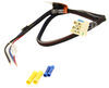 Tekonsha Trailer Brake Controller - 3016-S